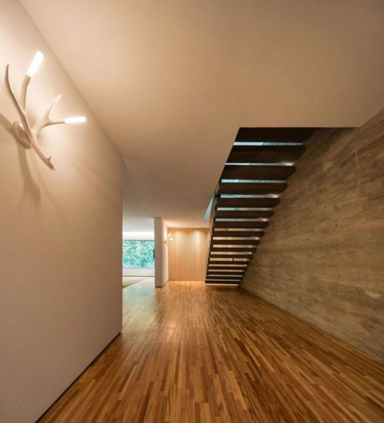 Image result for Flooring companies Chicago