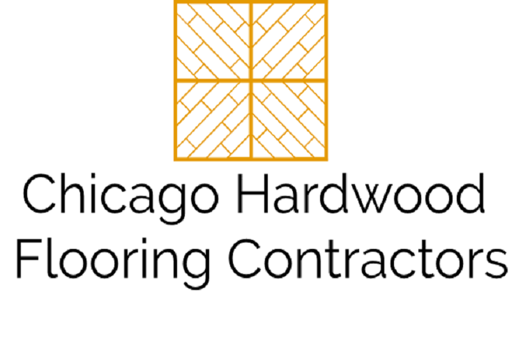 Chicago hardwood flooring contractors